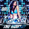 Who's In The House Vol.6 - Winter Selection 2015 mp3