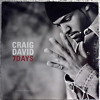 7 Days (Remix) - Craig David, Mos Def And Nate Dogg