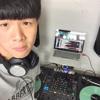 DJ Garrix Merry X'mas Remix Vol.2