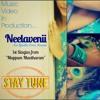 The Hub Entertainment - Neelavenii [Mappum Mantharam] Official