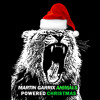 Martin Garrix - Animals (Powered Christmas Remix)[FREE DOWNLOAD CLICK BUY]