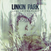 Linkin Park - Lost in the Echo (Mekanikal Bootleg) [FREE DOWNLOAD]