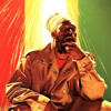 Capleton  - Burning YouBun Out Di Chi Chi Lyrics