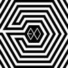 EXO - K - 중독 (Overdose) (Full Audio) [Mini Album - Overdose]