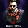 Mann Moji OST Bashar Momin I Nida Arab