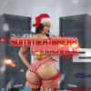 DJ JO MSZ - SUMMER BREAK DANCEHALL 2