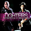 Lighters I Bruno Mars