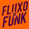MC Pedrinho - Sentando Com Vontade (DJ R7) - Música Nova 2015
