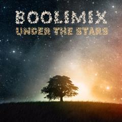 Boolimix - Under The Stars