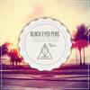 Black Eyed Peas - Where Is The Love (LEEX Remix)