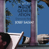 Josef Salvat - Diamonds (Noize Generation Remix)