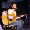 Elliott Smith - The Biggest Lie (Live 1999-12-30 Maxwell's) [REPOST]