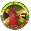Chegados Exc Org  Sly Fox 2014- HENRIK JAMAICA