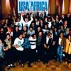 Usa For Africa We Are The World. (base midi riarrangiata) Il Cantautore 78