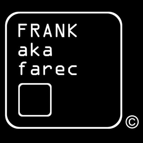 Sigma - Nobody To Love(Frank Aka Farec 90BPM Bass Edit)