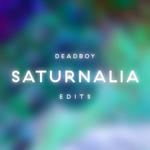 Saturnalia Edits (dl link in description)