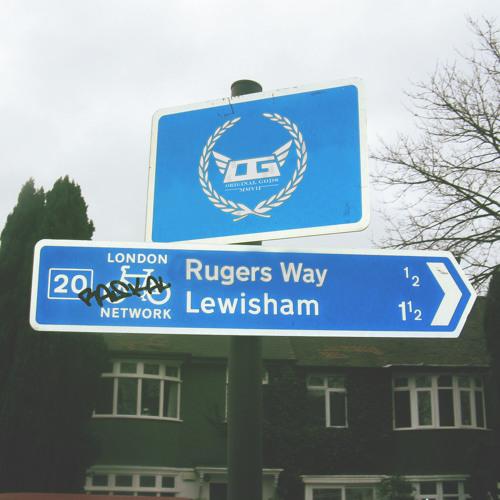 Exclusive: Ruger - Rugers Way