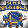 Block Boyz - Splash Brothers(charged up)