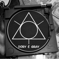 Lose Yourself - Eminem (Cover By Dory & Gray)