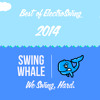Best of ElectroSwing 2014 Mix by Whale