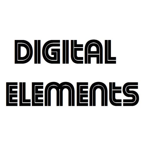 Kyau & Albert Feat. Stoneface & Terminal - We Own The Night (Digital Elements Bootleg) FREE DOWNLOAD