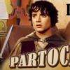 Partoche spéciale Le seigneur des anneaux - Partie I (intro)