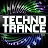 Techno Trance Mixtape 1