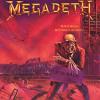 Megadeth - Peace Sells (Instrumental)