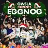 Free Download OWSLA presents EGGNOG Vol. 1 Mixed by Etnik Mp3