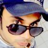 Mohabbat Barsa De Lyrics Arjun Sawan Aaya Hai Creature 3D