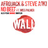 Afrojack & Steve Aoki - No Beef (Alex Peak Bounce Booty) ***FREE D/L via BUY*** MP3 Download