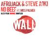 Afrojack & Steve Aoki - No Beef (Alex Peak Bounce Booty) ***FREE D/L via BUY***