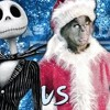 Jack Skeleton Vs El Grinch Épicas Batallas De Rap Del Frikismo   Keyblade mp3