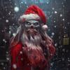 Merry Christmas You Filthy Animal Dubstep Mini Mix