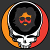 Run For The Roses - Jerry Garcia Solo Acoustic - 4/10/82 Capitol Theatre - Passaic, NJ