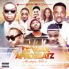 DJ Wax - Afrobeats Mix (Vol.4)