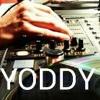 Sakit nya thu di sini by dj yoddy