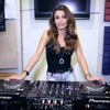 NEW! DJ Juicy M Mashuping On 4 CDJs