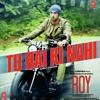 Download Tu hain ke nahii Mp3