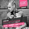 "BadBoy + Mc Jacob A(Vocal) + Bari(Saks) - Promo Mix Recorded Live From ""Klub Fm"" on Radio Rmf Maxxx"