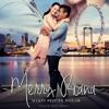 Sempurnalah Cinta-Andien feat Marcel Siahaan ost.Merry Riana (cover bangun pagi)