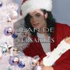 WHITE CHRISTMAS - Kelly Clackson / Michael Jackson - Remix Jean De Versailles