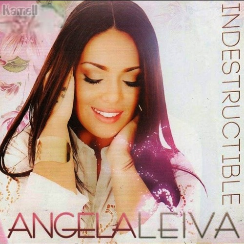 Descargar 11 Angela Leiva Fuera De Mi Vida