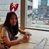 Feliz Navidad (Christmas Song) - Guitar & Cover By Jesslyn Herika