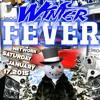 Winter Fever Mixtape Classic 90'S Dancehall Reggae Mix