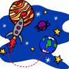 Bobblehead & Merry Prankster - Take Off