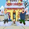 Family Guy All I Really Want For Christmas TcStyles Productions X Ron