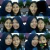Tulus - Teman Hidup with Siti Aisyah