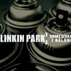 Linkin Park ft Paramore - Somewhere I decode