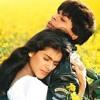 Shahrukh Khan Throwback Mix